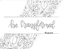 Be-Transformed-colorable-fl