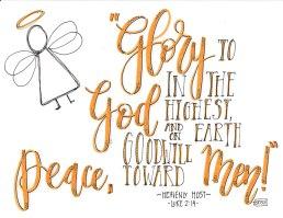 Glory-to-God_small