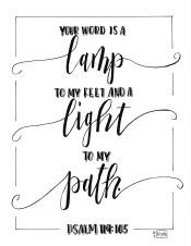 light to my path_20200119_0002