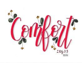 comfort-sm