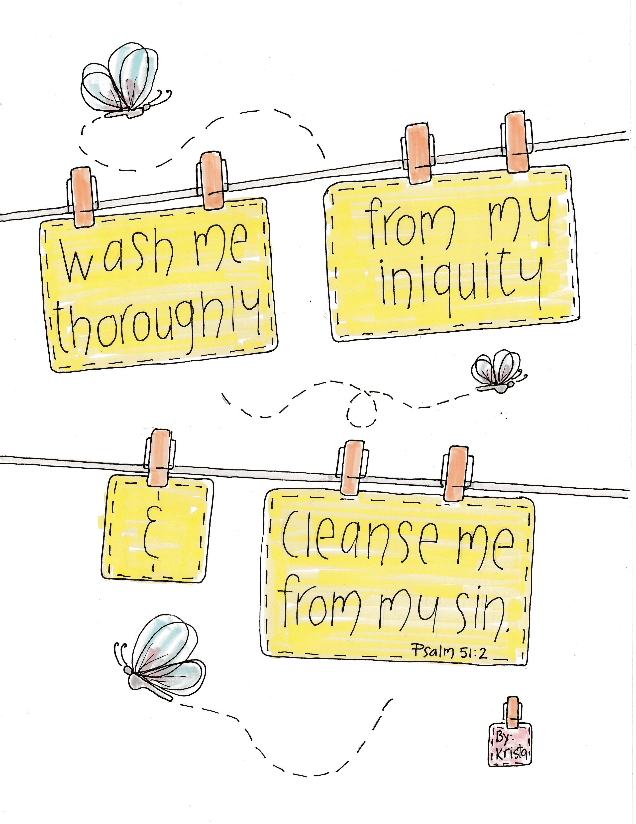 Clean Life Clean Living_20200307_0002