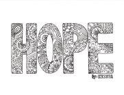 Holy-Week-Hope-flip-lg