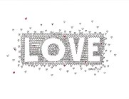 Holy-Week-Love-flip-lg