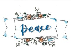 Holy-Week-Peace-flip-sm