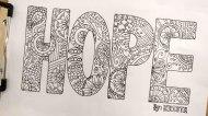 Hope-pci-small