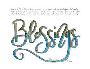 Blessings-Eph.1_3