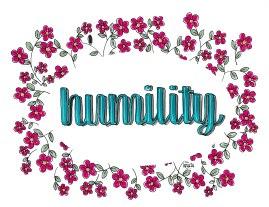 Humility-Week-1-Intro-Print