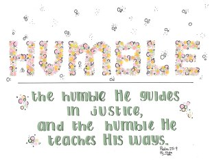 Humility-Week-3-Humble-Inst