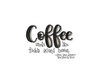 Oct 2021 3rd Birthday Int Coffee day_20211001_0001